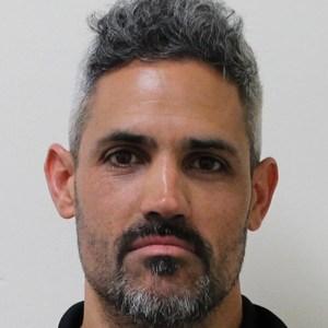 Justin Torres's Profile Photo