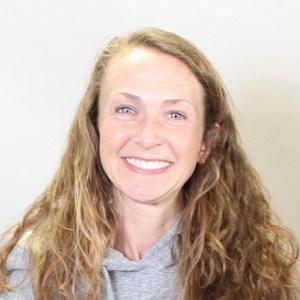 Joli Cook's Profile Photo