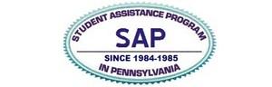 Student Assistance Program Logo