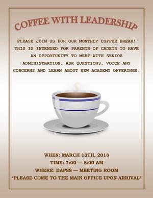 Coffee with Leadership.jpg