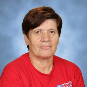 Baker Custodial Day Lead's Profile Photo