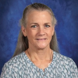 Rhonda Henson's Profile Photo