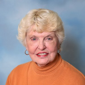 Shelly Davidson's Profile Photo