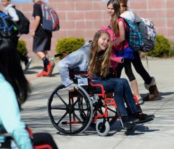 wheelchair Elena.jpg