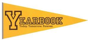 yearbook.jpeg