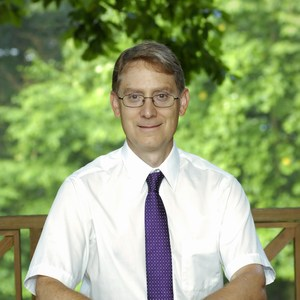 Lyle Cutchin's Profile Photo