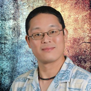 Keith Wong's Profile Photo
