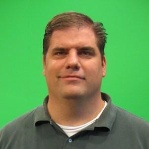 Mike Berwanger's Profile Photo