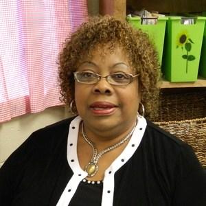 Barbra Stone's Profile Photo