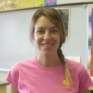 Sara Bitonti's Profile Photo