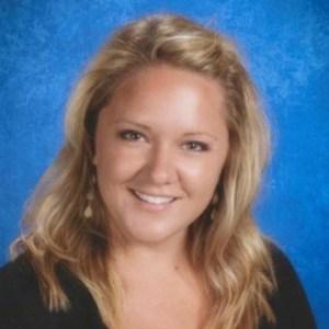 Krista Wagnon's Profile Photo