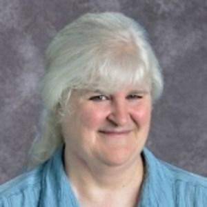 Cindy Hobelman's Profile Photo