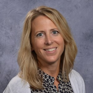 Jane Beyer-Robrahn's Profile Photo