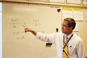 Mr. Davis 1.jpg