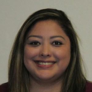 Gabriellia Mendoza's Profile Photo