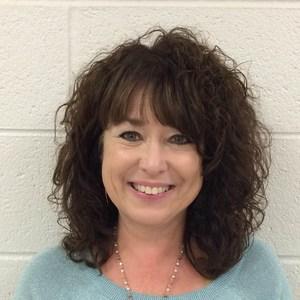 Sherry Bastin's Profile Photo