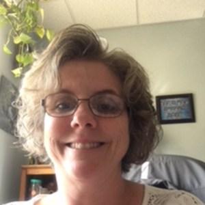 Brenda Jordan's Profile Photo