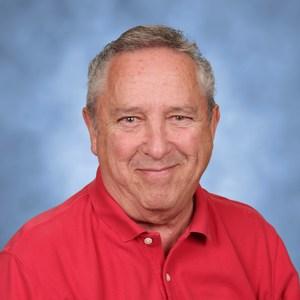 Larry Cojocari's Profile Photo