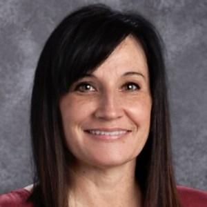 Denise Ingalls's Profile Photo
