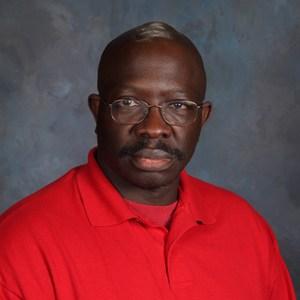 Doc Ellis's Profile Photo