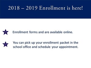 Enrollment announcement updated.jpg