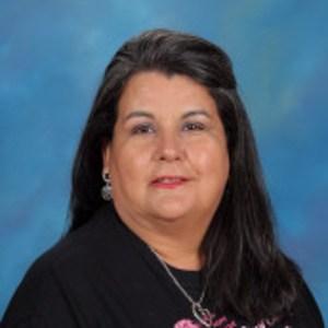 Rachel Hinojosa's Profile Photo