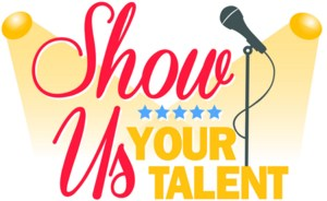 2017-02-13-08_45_54-talent-show-Google-Search.png