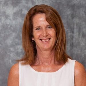 Stacie Nakai's Profile Photo
