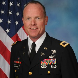 COL William  LaChance`s profile picture