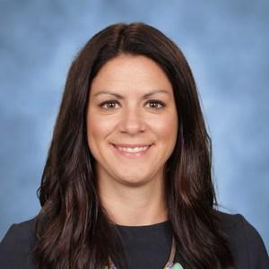 Jennifer LaTarte's Profile Photo