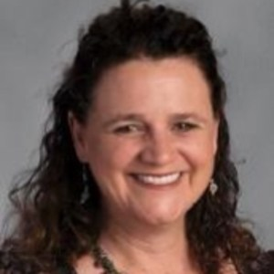 Denise McLean's Profile Photo