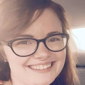 Emily Mansfield's Profile Photo