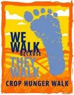 Crop Walk.png