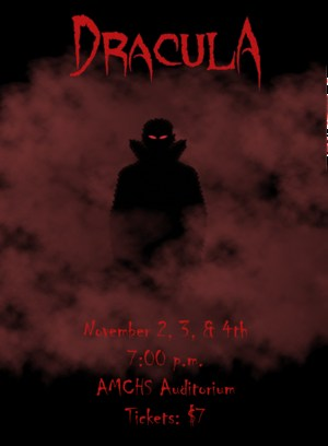 Dracula Show Poster - Variant 1.png