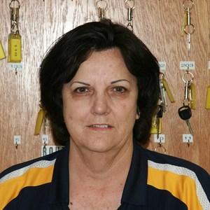 BONNIE PAGITT's Profile Photo