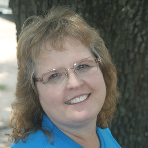 Janie Satcher's Profile Photo