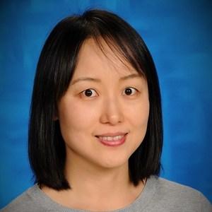 Sunwoo Chong's Profile Photo