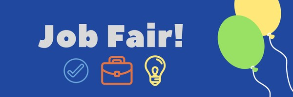 Job Fair at Frances Willard Elementary Nov. 1 Featured Photo
