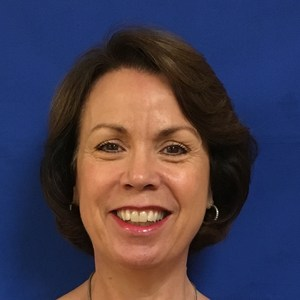 Kathy Sturges's Profile Photo
