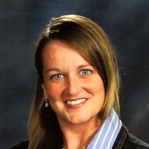 Kathy Ruggeberg's Profile Photo
