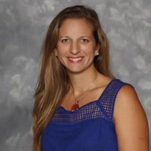 Courtney Ondre's Profile Photo