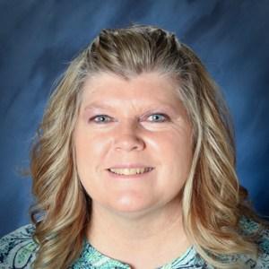 Rosemary Kean-Walsh's Profile Photo