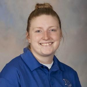 Brooke Addington's Profile Photo