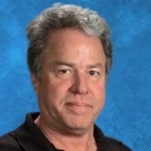 Dean Guillen's Profile Photo