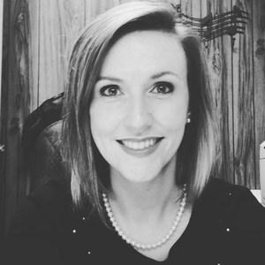Erin Blankenship's Profile Photo