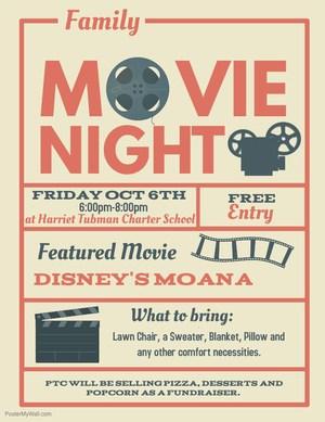 Copy of Movie Night (2) (2).jpg