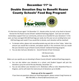 Second Harvest Bags.PNG