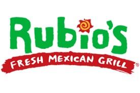 Rubios Icon