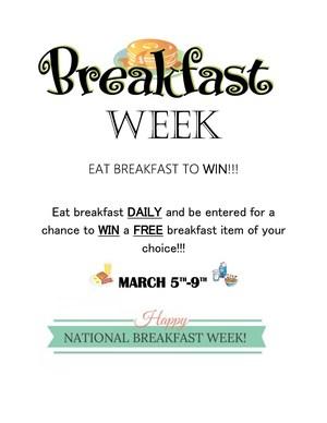 Breakfast Week 2018_Page_1.jpg