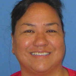 Roxane Latu's Profile Photo
